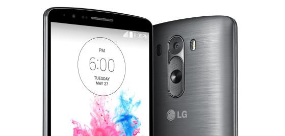 lg-g3-promo.jpg