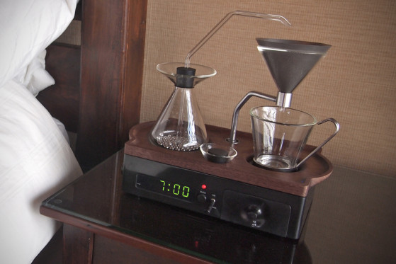 The-Barisieur-Coffee-Making-Alarm-Clock-1.jpg