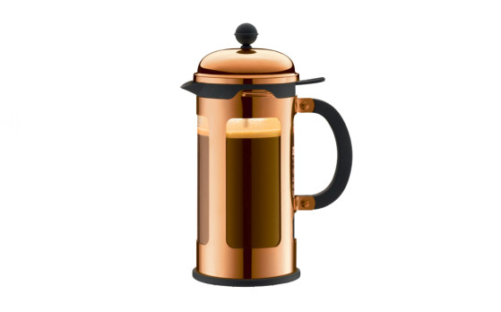 bodum-copper-french-press.jpg