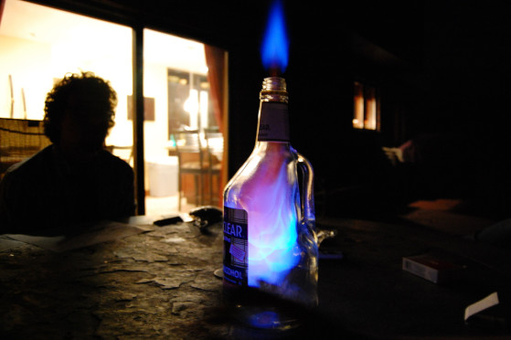 flaming-everclear.jpg