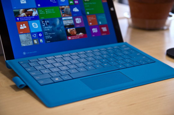 Microsoft-surface-pro-3-review-keys-2.jpg