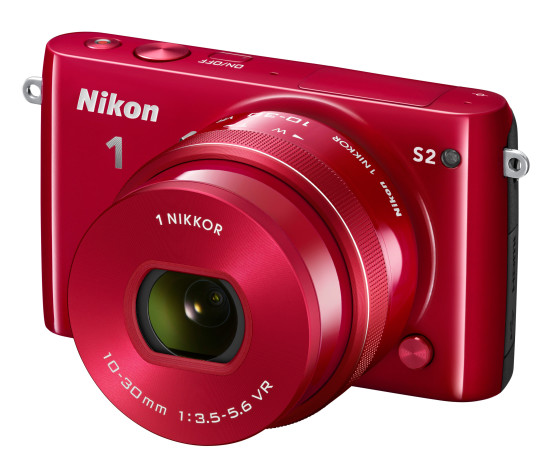 Nikon-NEWS-MAY-S2-RED-VANITY.jpg