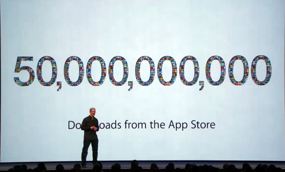 apple-wwdc-2013.png