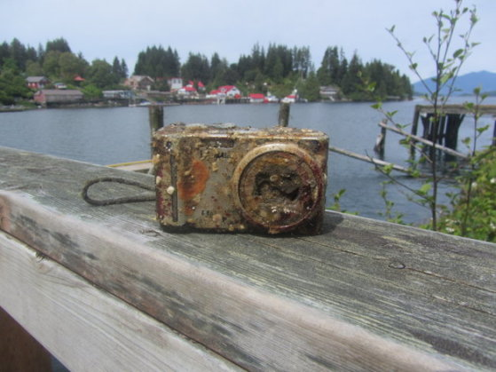 shipwreck-camera-large.jpg