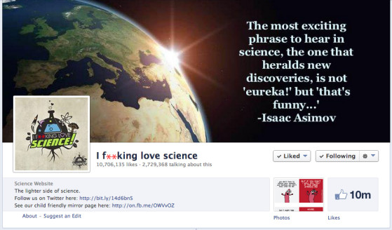 I-Fing-Love-Science-Facebook.jpg