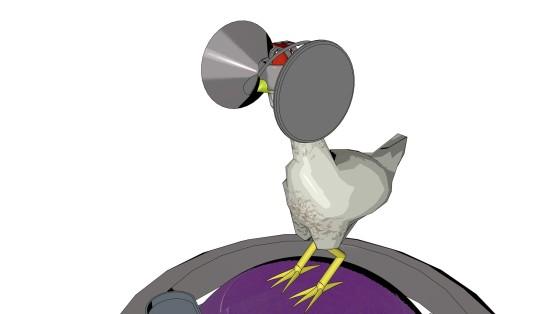 ChickenTechnicalDrawingColor300dpi.jpg
