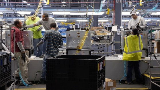 Electrolux Oven Factory Tour 31.jpg