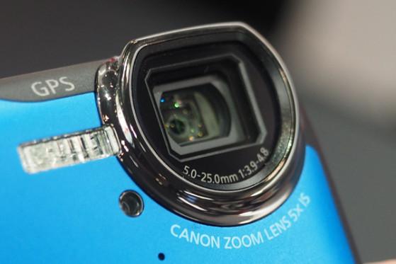 CANON-D30-FI-LENS.jpg