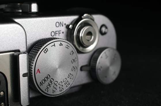 FUJI-X100S-REVIEW-CONTROLS3.jpg