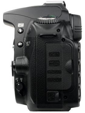 Nikon-D90-left-375.jpg