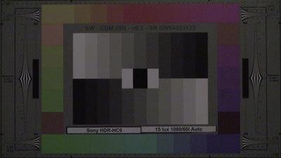 Sony_HDR-HC9_15_Lux_Auto_web.jpg