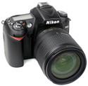 Nikon-D90-vanity-125.jpg