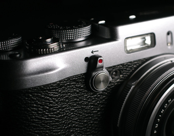 FUJI-X100S-REVIEW-CONTROLS1.jpg