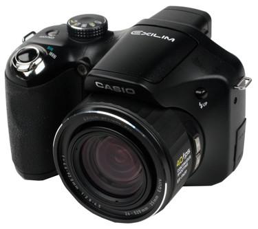 Casio-Exilim-EX-FH20-vanity-375.jpg