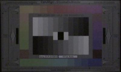 Sony_DCR-DVD910_15_Lux_Auto_web.jpg
