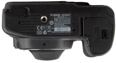 Canon-EOS-50D-bottom-375.jpg