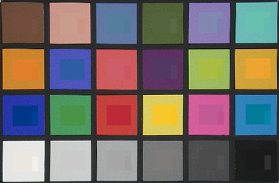M40-Colors.jpg
