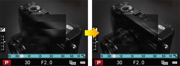 x100s-splitfocus.jpg