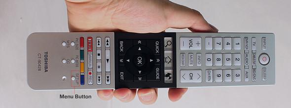 Toshiba-L4300U-Remote2.jpg
