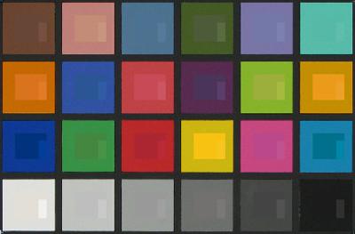 S5IS-Colors.jpg