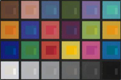 GEA830-Colors.jpg