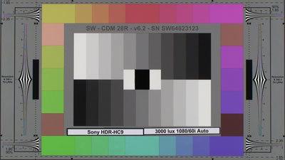 Sony_HDR-HC9_3000_Lux_Auto_web.jpg