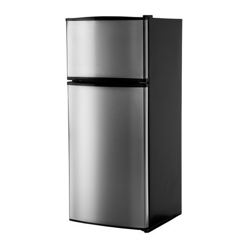http://reviewed-production.s3.amazonaws.com/attachment/5380b89a9fb4a5557730085100d8097f9babc73b/kylig--refrigerator-freezer__0122805_PE279033_S4.JPG