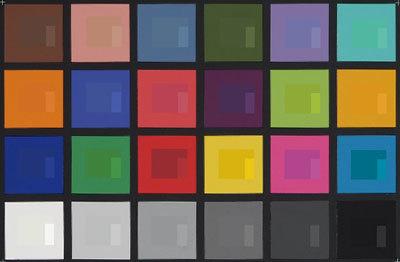 FujiS5-Color.jpg