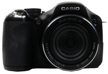 Casio-Exilim-EX-FH20-front-375.jpg