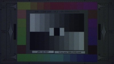 JVC_GZHD7_FHD_15_Lux_Auto_1080i_MWB_web.jpg