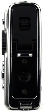 olympus-stylus-1030sw-right-375.jpg