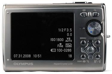 olympus-stylus-1030sw-back-375.jpg