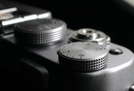 FUJI-X100S-REVIEW-CONTROLS2.jpg