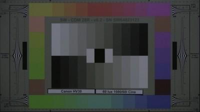 Canon_HV30_60i_60_lux_Cine_web.jpg