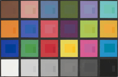 P5100-Colors.jpg