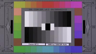 Canon_HF11_3000_Lux_Auto_30P_web.jpg