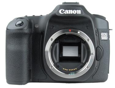 Canon-EOS-50D-front-375.jpg