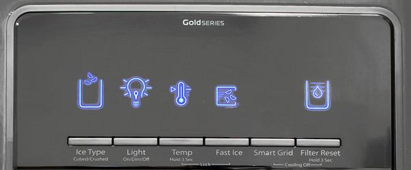 Whirlpool-WRL767SIAM-controls.jpg