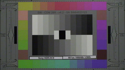 Sony_HDR-HC9_60_Lux_1-30th_web.jpg