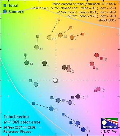 M40-ColorER.jpg