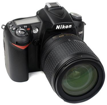 Nikon-D90-vanity-375.jpg