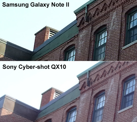 note2-vs-qx10.jpg