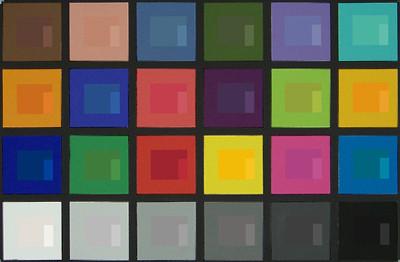Z812-Colors.jpg