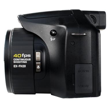 Casio-Exilim-EX-FH20-left-375.jpg