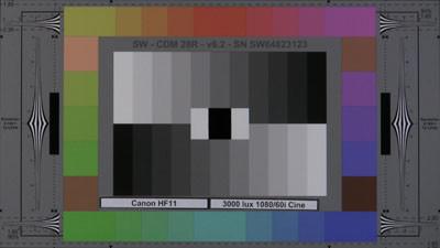 Canon_HF11_3000_Lux_Cine_60i_web.jpg