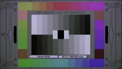 Canon_HV30_30P_60_lux_auto_web.jpg