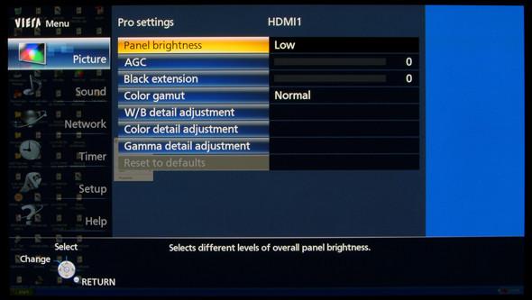 Pro-settings.jpg