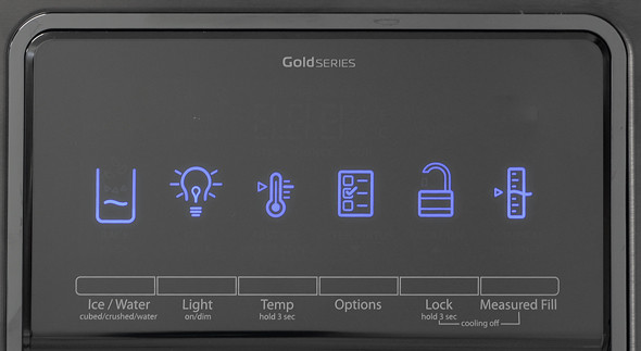 Whirlpool-WRF989SDAM-controls.jpg