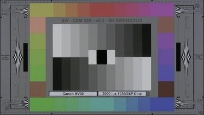 Canon_HV30_24P_3000_lux_Cine_web.jpg