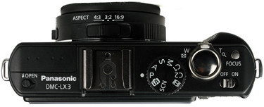 Panasonic-DMC-LX3-top-375.jpg